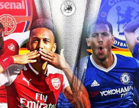 Chelsea-Arsenal: Only one team will smile at the end