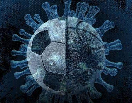 Euroleague: Coronavirus stops the game!
