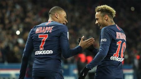 UEFA Champions league – November 25th