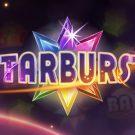 Starburst™
