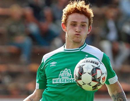 Werder Bremen VS Freiburg: a match that can go either way!