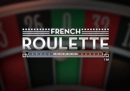 French Roulette™