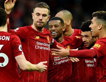 Leeds against Liverpool: Who will win now?