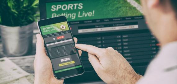 أفضل الكازينوهات على الإنترنت للاعبين اللبنانيين عام 2021