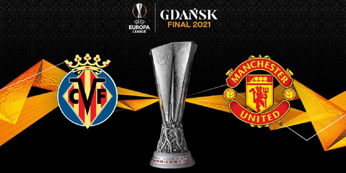 Villarreal meets Manchester United tonight