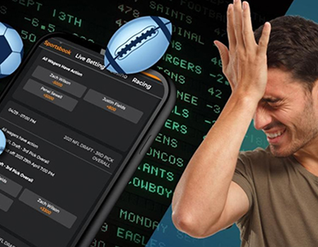 10  mistakes to avoid when you betting