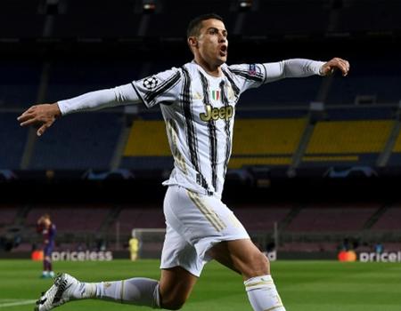 Cristiano Ronaldo win Euro 2020 Golden Boot