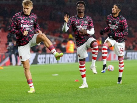 Arsenal – Aston Villa: Undefeated is not enough